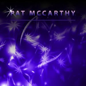 Here We Go Again by Pat McCarthy