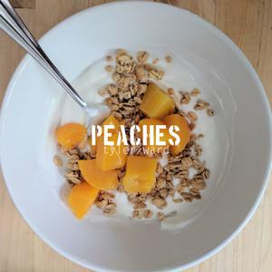 Peaches (Acoustic)