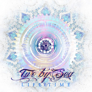 Life/Time album