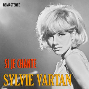 Si je chante (Remastered) album
