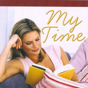 My Time album
