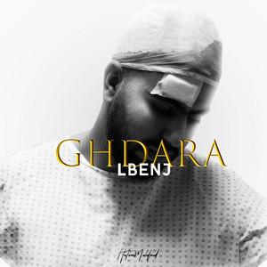 Ghdara