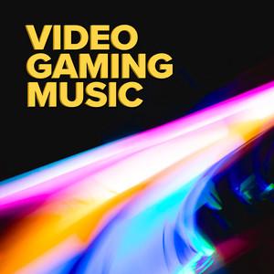 Video Gaming Music
