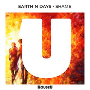 Shame - Original Mix