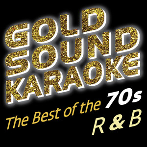 (If Loving You Is Wrong) I Don't Want To Be Right (Karaoke Version) [In the Style of Millie Jackson] by Goldsound Karaoke