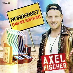 Norderney - Sylaar Radio Version by Axel Fischer