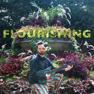 FLOURISHING - Tom Rosenthal