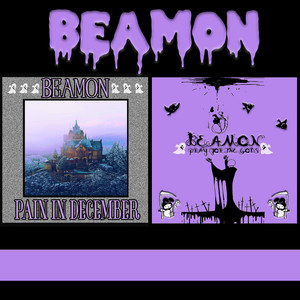 Winter Beamon: Collection 1