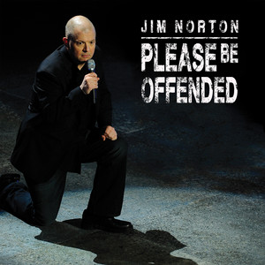 Please Be Offended Audiobook