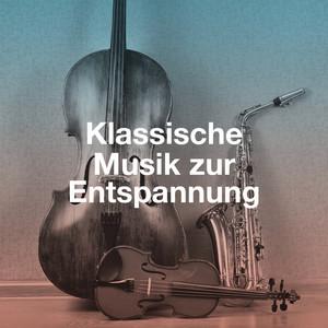Klassische Musik Zur Entspannung