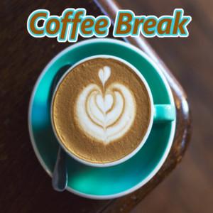 Coffee Break - La pausa del mattino