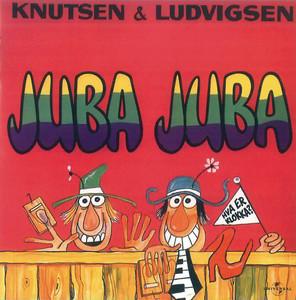 Ku i tunnelen by Knutsen & Ludvigsen