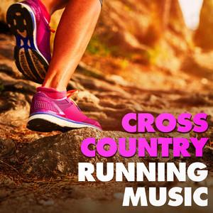 Cross Country Running Music album