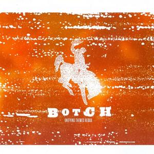 Closure by Botch