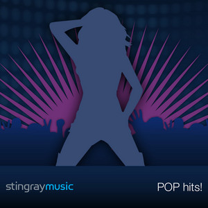Stingray Music - Pop Hits of 1997, Vol. 1 album