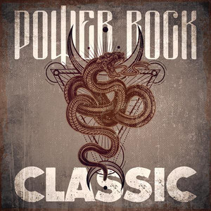 Power Rock Classic
