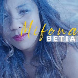 Mifona (Betia)