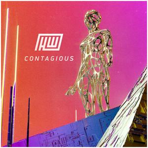 Haywyre – Contagious (Studio Acapella)