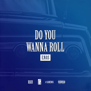 Do You Wanna Roll? cover art