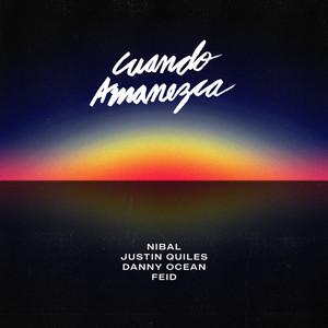 Cuando Amanezca cover art