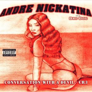 Conversation With A Devil album