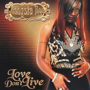 Love Don't Live (U Abandoned Me)