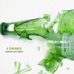 4 Drinks