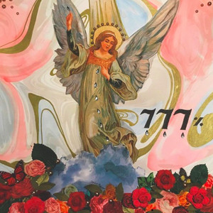 777% Angel