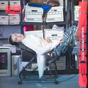 PAIN - Remixes