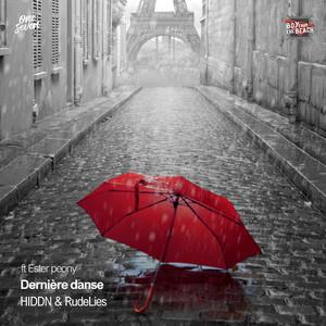 Dernière danse (feat. Ester Peony)