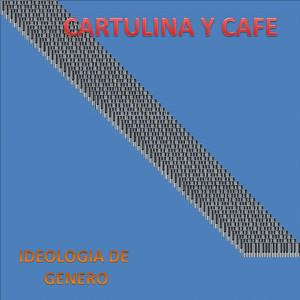 Guacho Esta Re Oscuro by Cartulina y Cafe