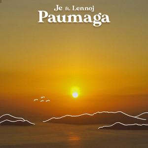 Paumaga