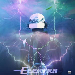 Elektra by Adler
