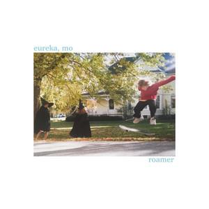 Roamer album