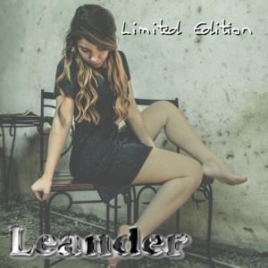 Limited Edition album