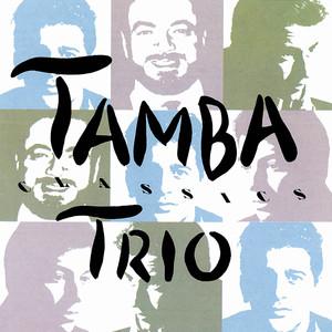 Tamba Trio