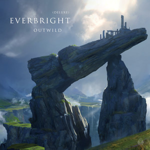 Everbright EP (Deluxe)