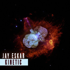Kinetic (Original Mix)