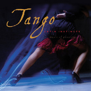 Habanera by Great Tango Artists