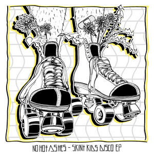 Skint Kids Disco EP