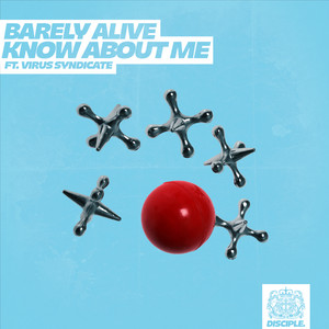 Know About Me Ft. Virus Syndicate