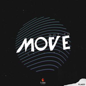 Go to Move