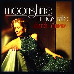 Moonshine in Nashville album