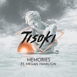 Memories (feat. Megan Hamilton)
