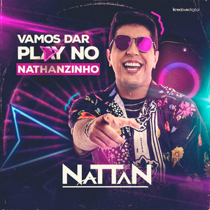 Play no FDS by NATTAN