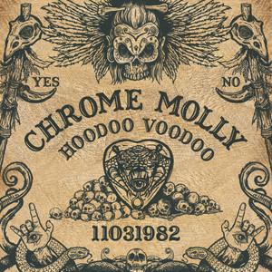 Chrome Molly