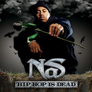 Hip Hop Is Dead (Bonus Tracks)
