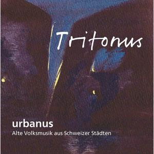 Totentanz by Tritonus