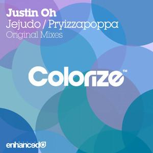 Jejudo / Pryizzapoppa