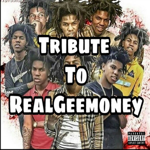 RealGeeMoney